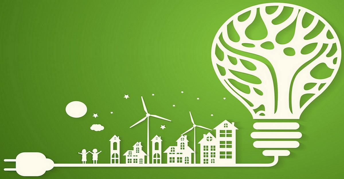 Харків запрошує до участі в конкурсі інвесторів з енергосервісу