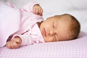 21 травня в Харкові народилося 48 дітей