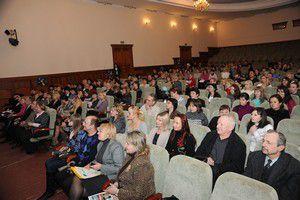 http://www.city.kharkov.ua/images/news/7703.jpg